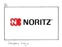 Get Noritz'd 7