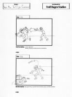 Pepsi Max - Tool Fight 4