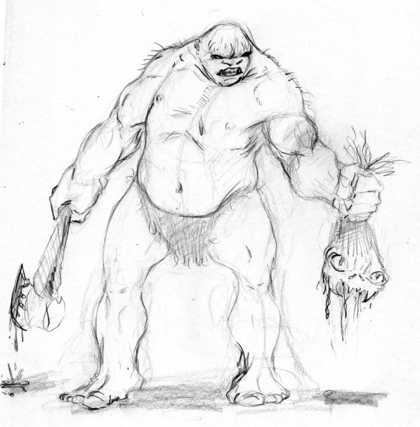 josh_hagen_primative_mutant_sketch