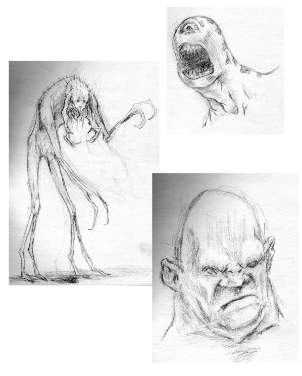 josh_hagen_sketches_feb13th2013