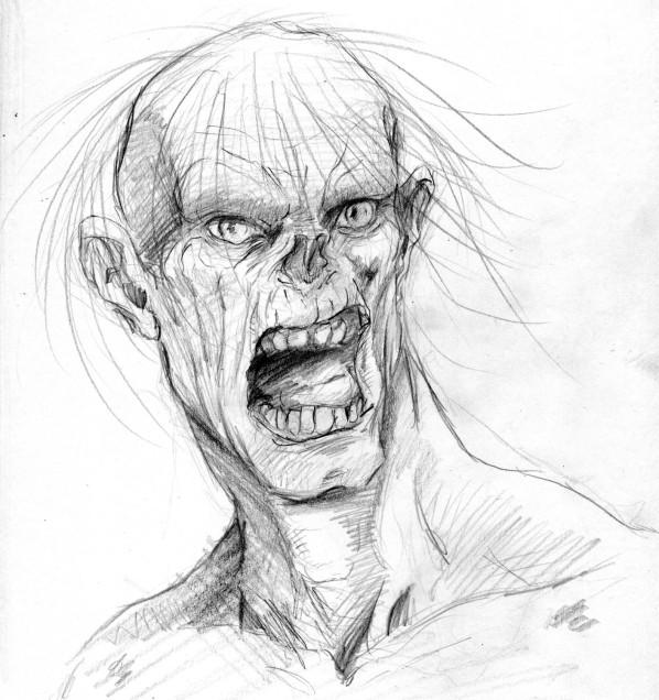 josh_hagen_undead_sketch
