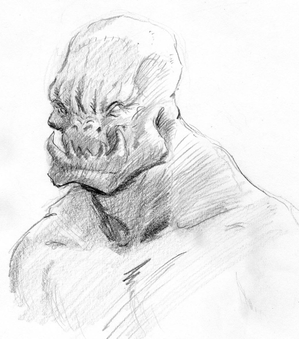 joshhagen_preplay_sketch1