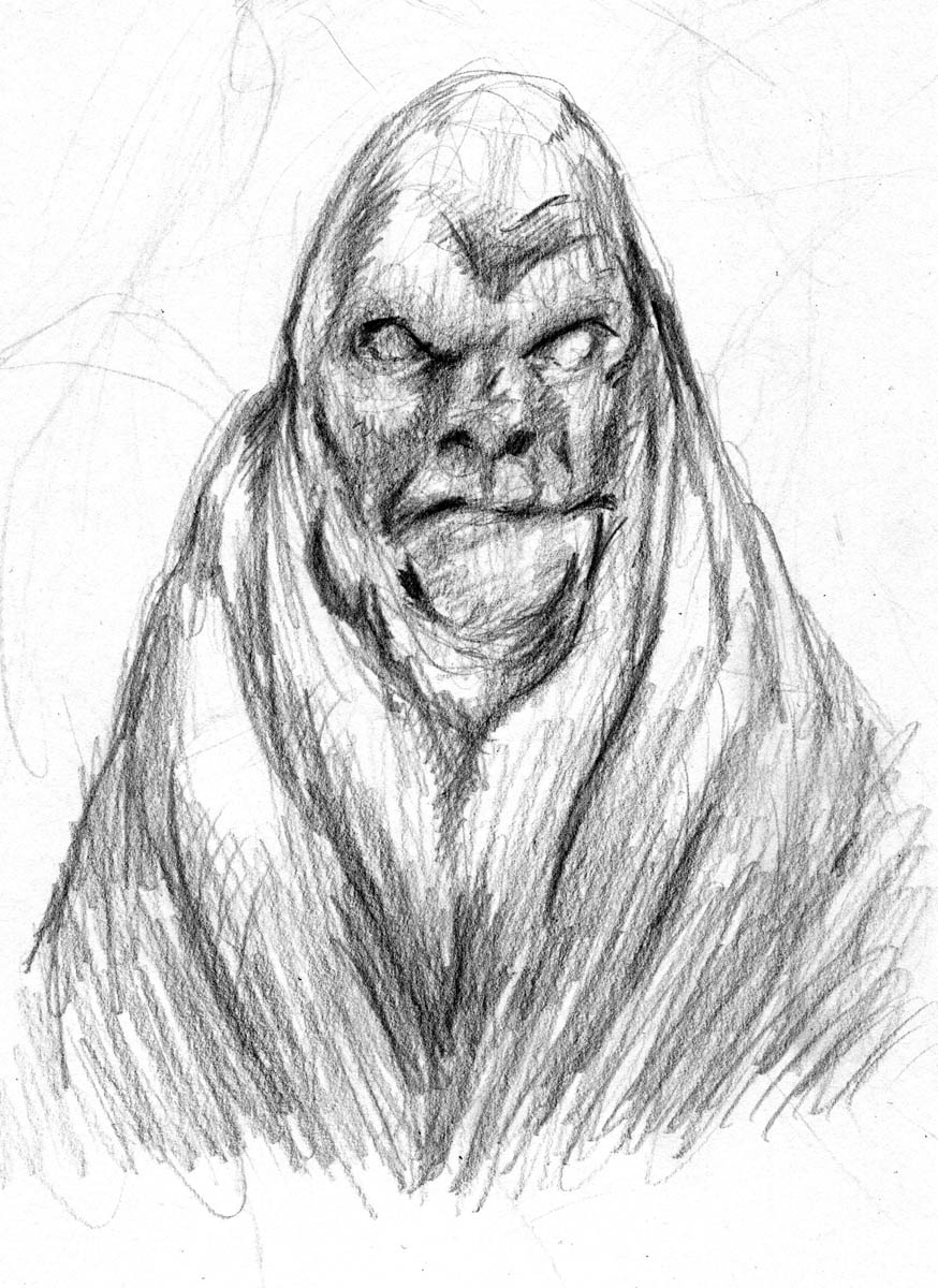 joshhagen_sketch_feb11th2013a