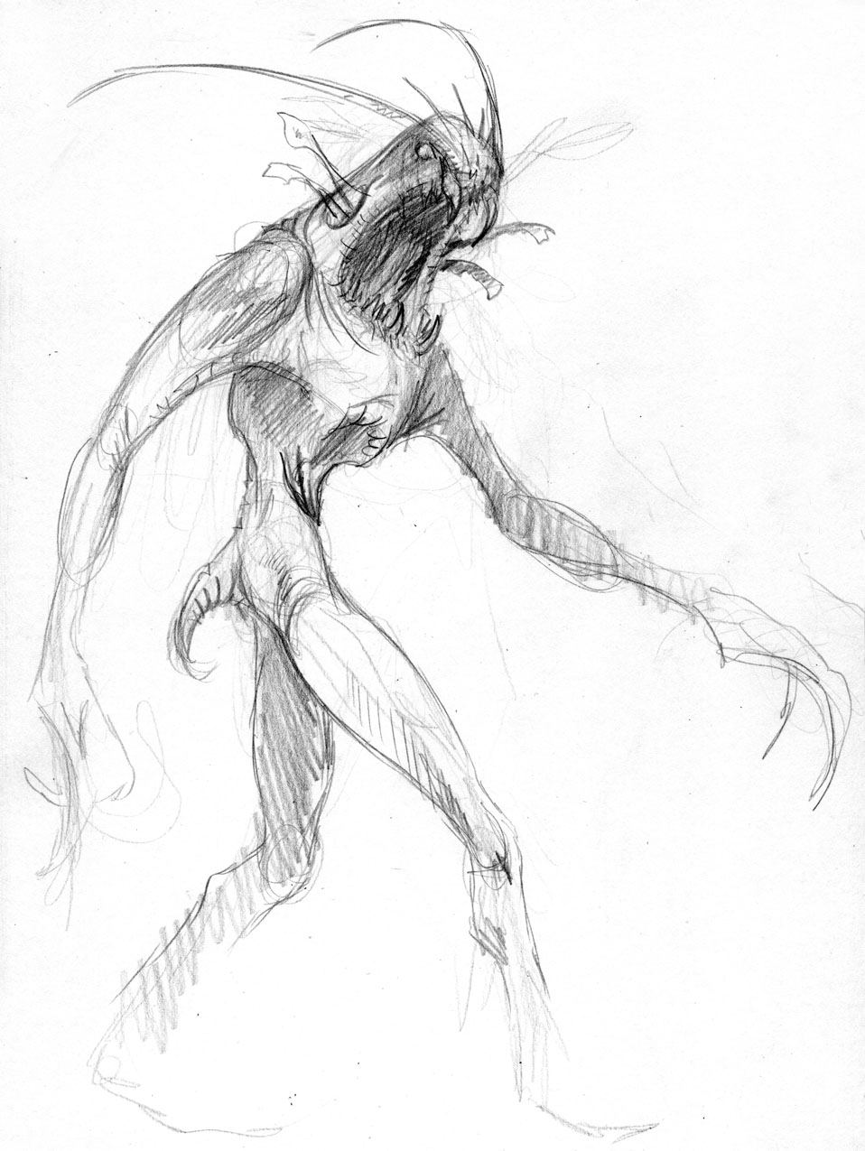 joshhagen_sketch_feb11th2013b
