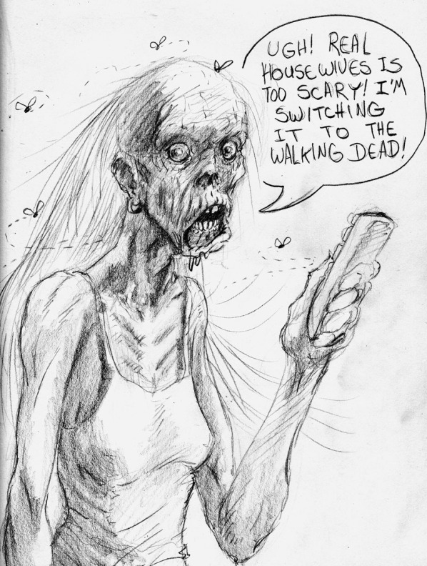 joshhagen_zombie_tv