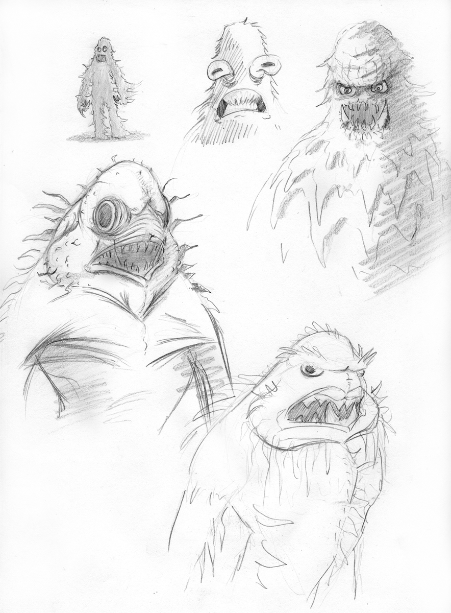 joshhagen_crths_roughs