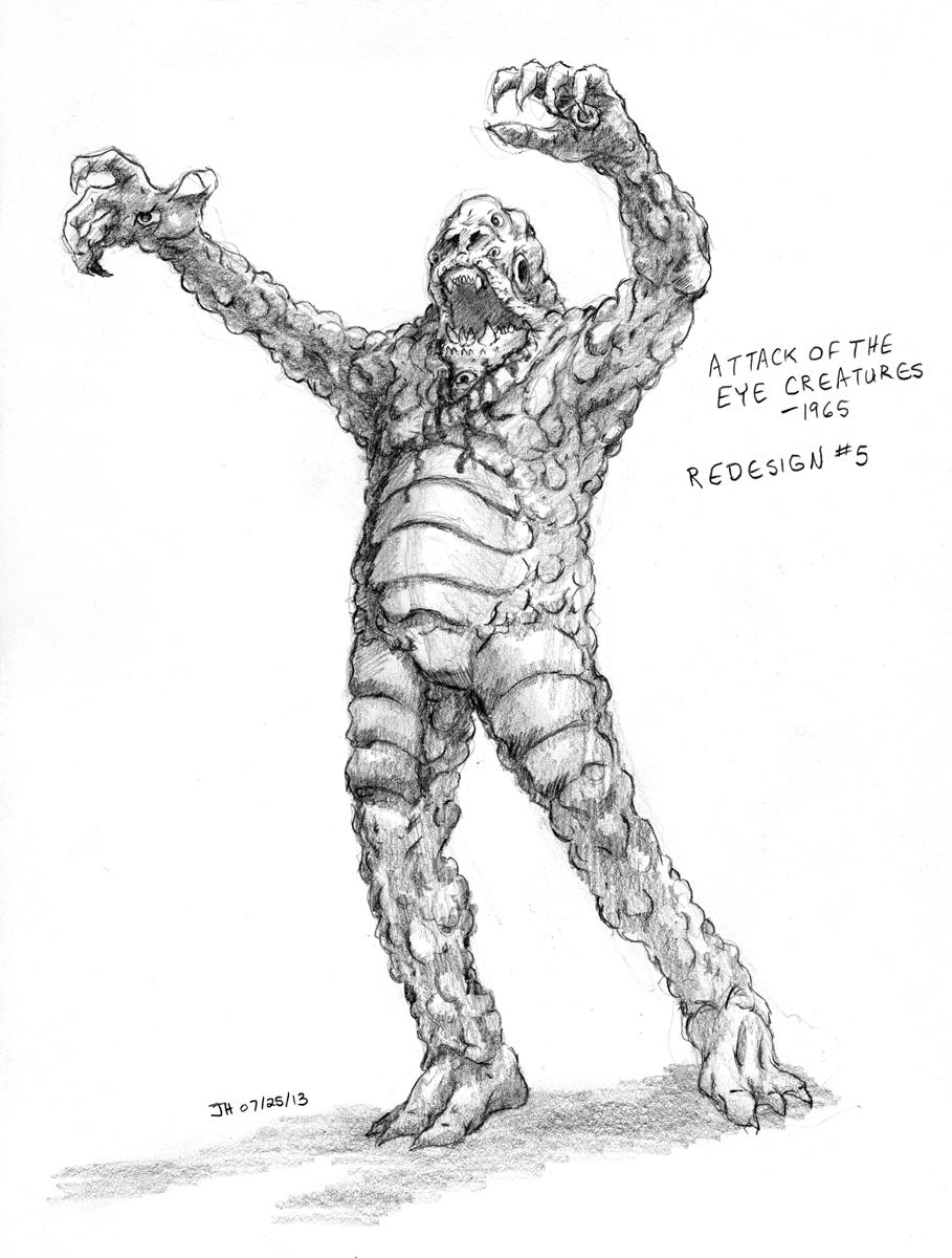 joshhagen_eye_creature_redesign