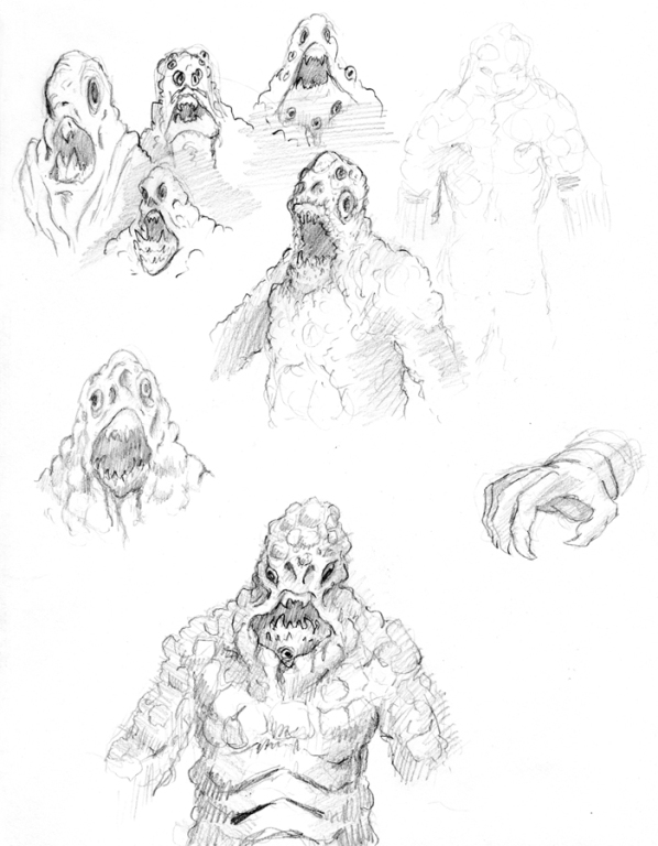 joshhagen_eye_creature_sketches