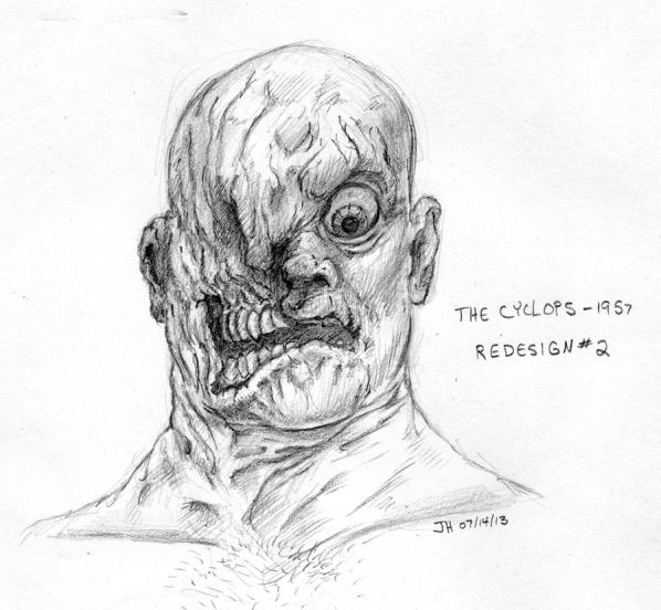 joshhagen_redesign2_cyclops