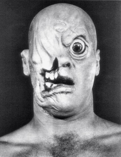 the-cyclops-1957-the-monster