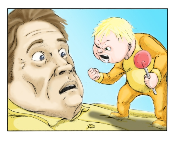 joshhagen_angrybaby_color_blog