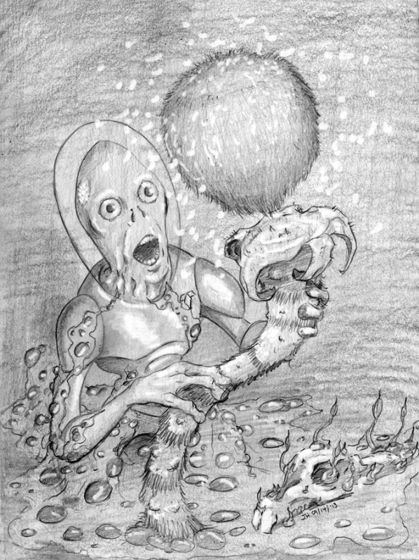 joshhagen_alien_plantlife2