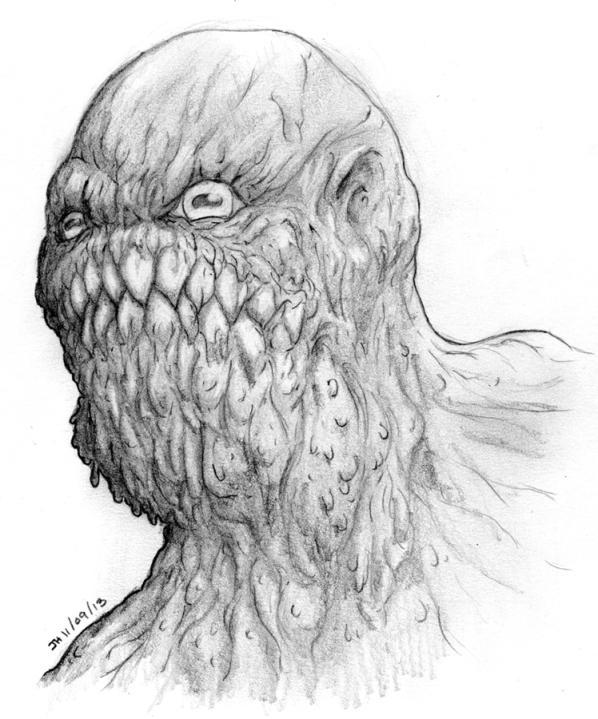 joshhagen_mutant