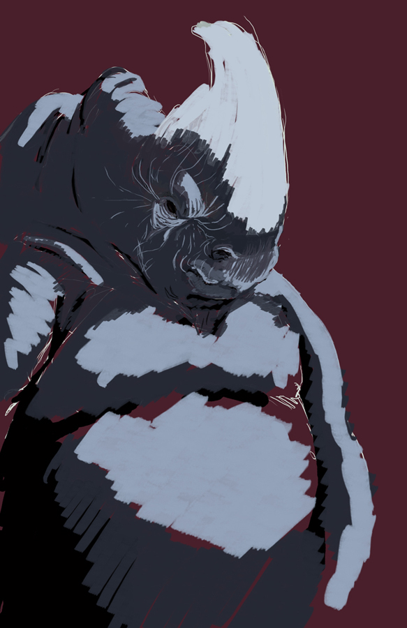 joshhagen_rhino1