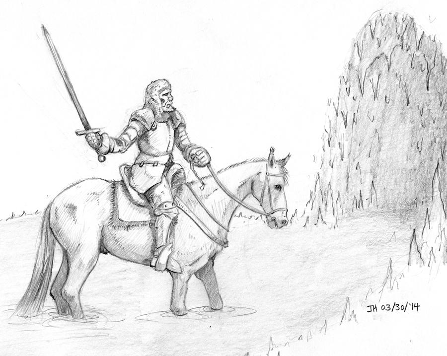joshhagen_knight