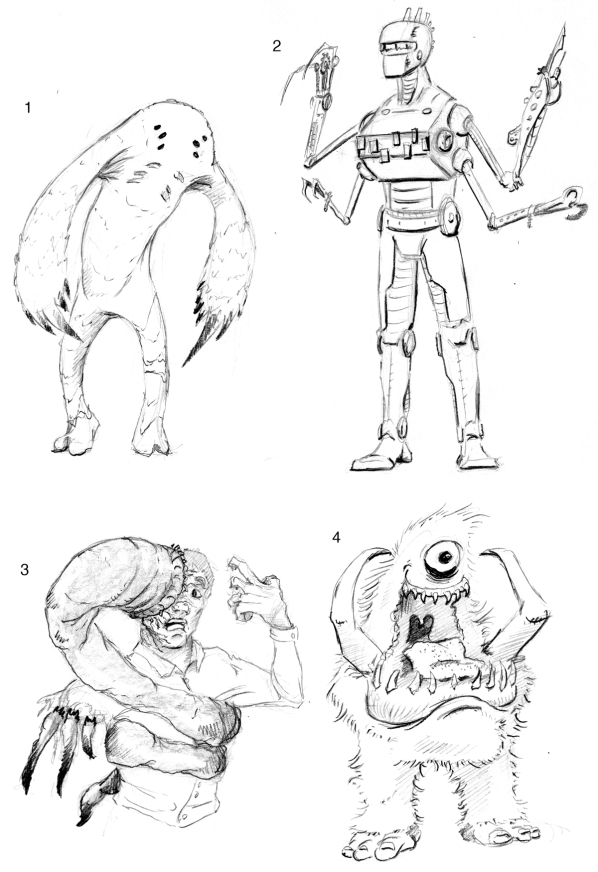 joshhagen_faceoff_sketches_catchup