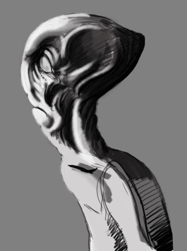 joshhagen_alien practice2