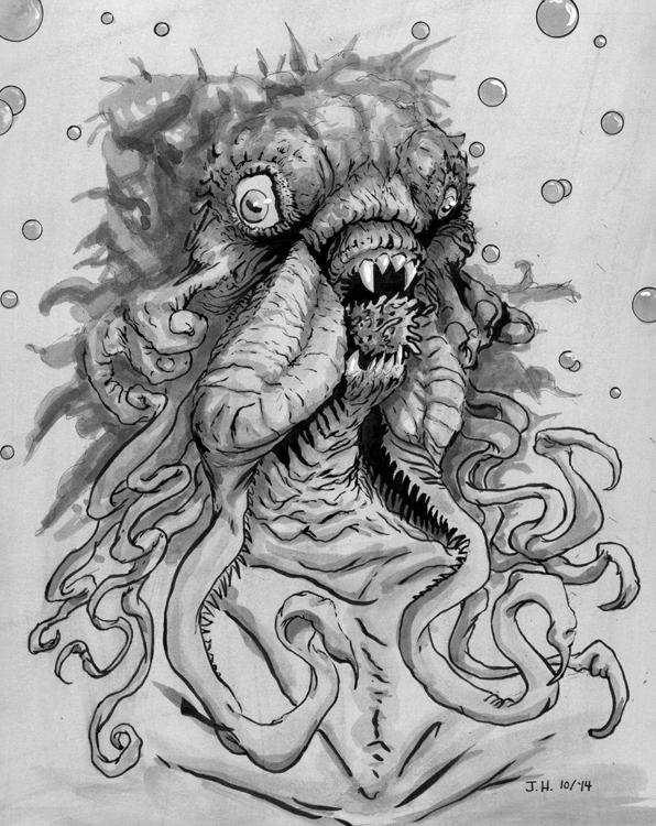 joshhagen_creaturefrom