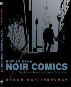 Noir-Book-Cover
