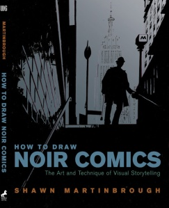 Noir-Book-Cover