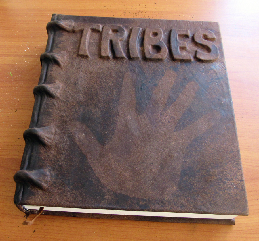 tribes_leather14