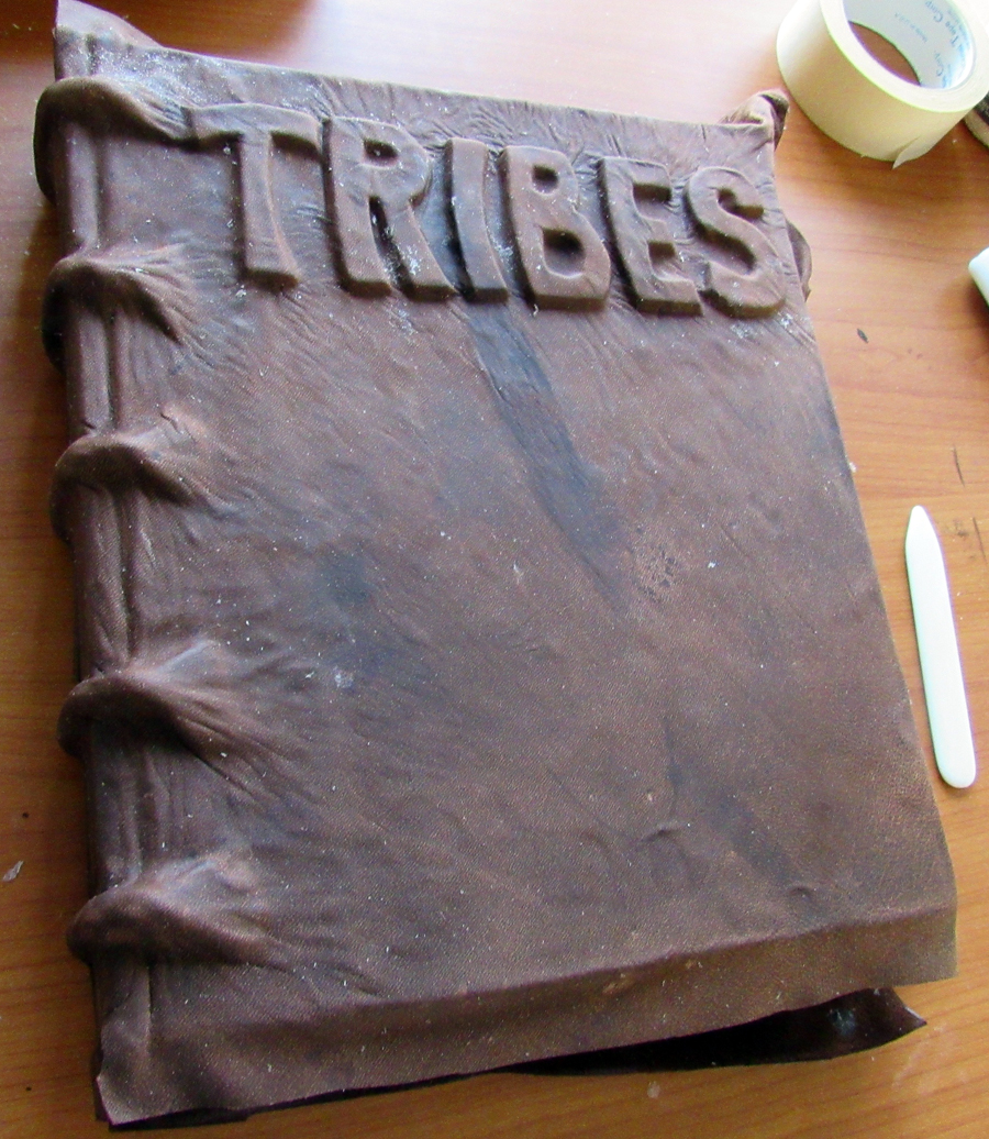 tribes_leather6