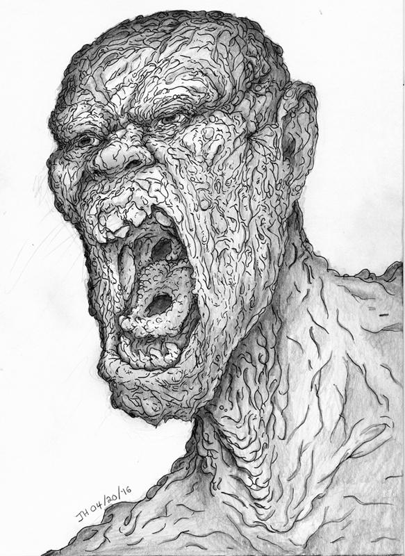 joshhagen_monsterous_experiment_april20_2016b