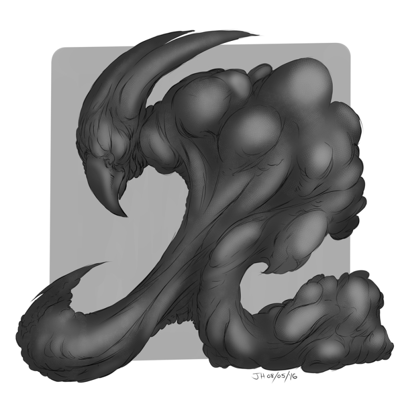 joshhagen_digital_monstrosity_aug05b